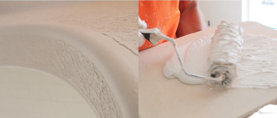 塗り壁 ぬりかべ