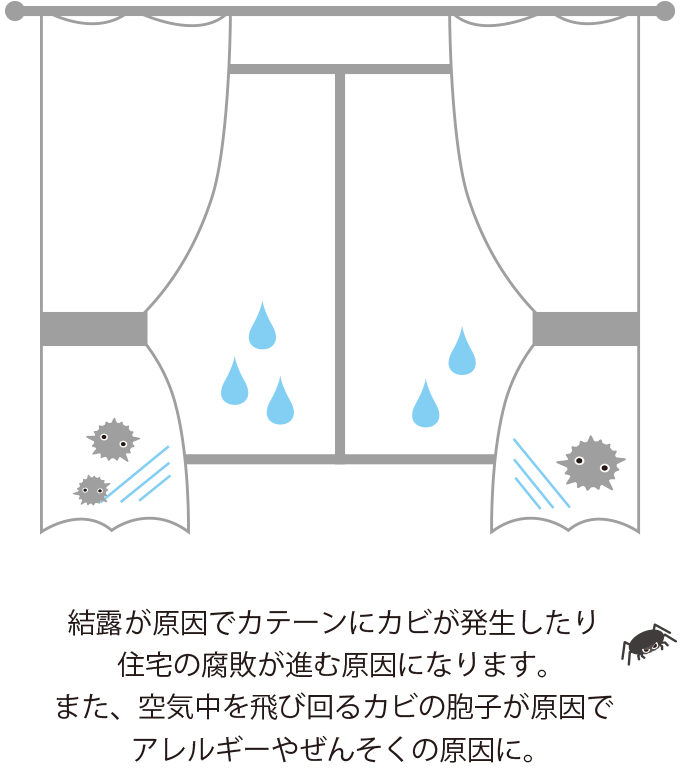failure_window_02