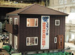 point3_craftsman_taishin