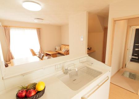 quality_kitchen_01