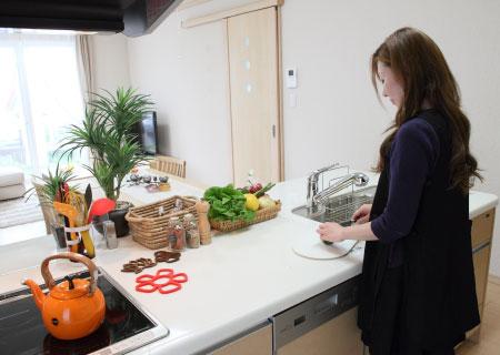 quality_kitchen_02