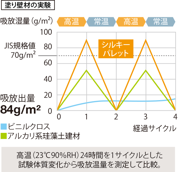 quality_nurikabe_01