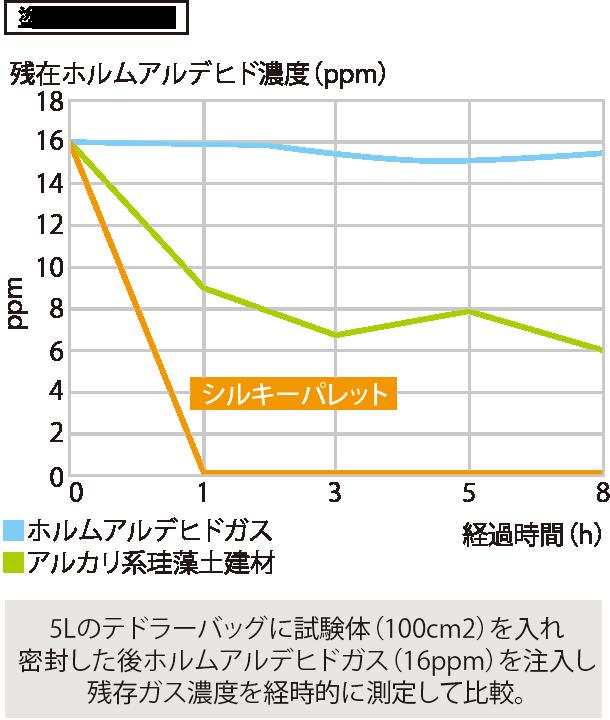 quality_nurikabe_02