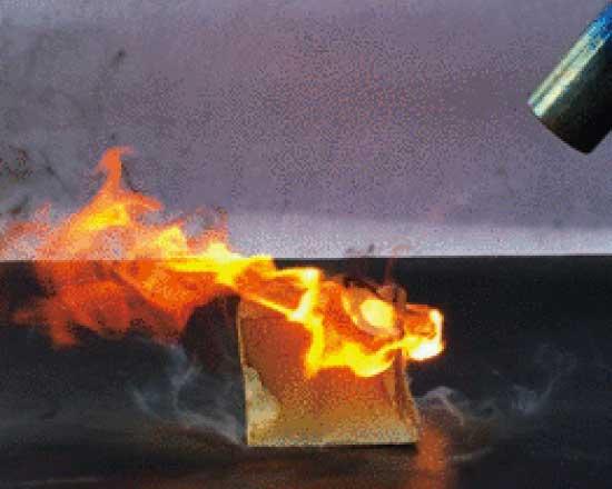 aroom-fire-img01
