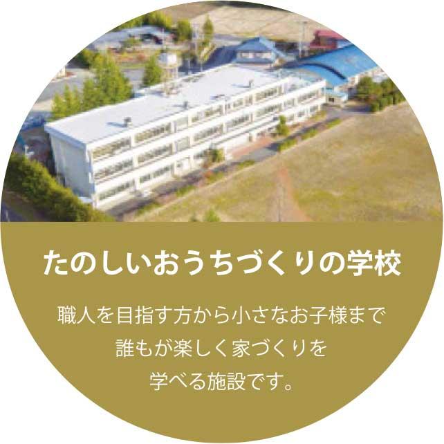 おうちづくりの学校