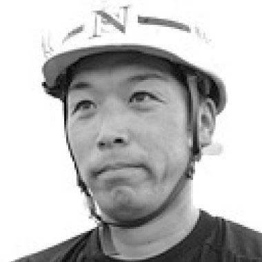 畠山 修幸