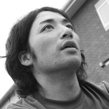 鈴木 修平